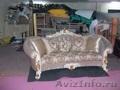 Подсказка  Мебель и Комфорт » Мягкая мебель - Изображение #10, Объявление #955595