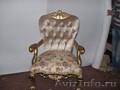 Подсказка  Мебель и Комфорт » Мягкая мебель - Изображение #6, Объявление #955595