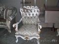 Подсказка  Мебель и Комфорт » Мягкая мебель - Изображение #7, Объявление #955595