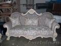 Подсказка  Мебель и Комфорт » Мягкая мебель - Изображение #4, Объявление #955595