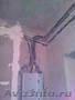 Электрики. Замена проводки в квартире и  мн. др., Уфа.   - Изображение #3, Объявление #387099