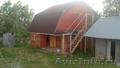 Райский уголок дача 36 м² на участке 10 сот. идеальное место. близко к городу.