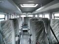 Заказ микроавтобуса IVECO