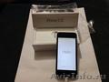 Продам iPhone 5S (A1533) 16gb