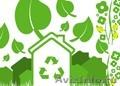 ЭКО Центр Экологического аутсорсинга