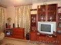 Уютная квартира в Черниковке на ночь и по часам