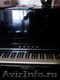 Отдам  Пианино. Даром.