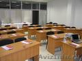 аренда конференц-зала в Уфе