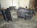 Коробка передач 04.37.001 КПП на трактор Т-4А
