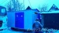 Строительство трансформаторных подстанций,  КТП,  КТПН