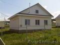 Продается дом площадью 66 кв.м. в 15 км от Уфы