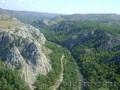 Лагерь-тур в Мурадымовское ущелье с 7 по 14 июля