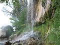 Сплав по рекам Инзер-Сим-Белая с 25 по 27 июля