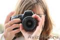Фото курсы для начинающих