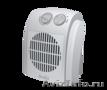 Тепловентилятор Ballu BFH/S-05, Объявление #1158927