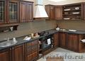 Изготовление кухон