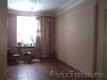 Продам трехкомнатную квартиру в ЧЕРНИКОВКЕ