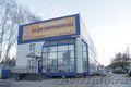 Продажа здания в г.Уфа