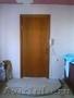 Продам двухкомнатную квартиру на ПРОФЗАБОЛЕВАНИИ