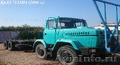 Продам КРАЗ 260 7133Н4 в отличном состоянии. ВЫГОДНО для Вас