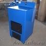 Отопительные аппараты, банные печи - Изображение #2, Объявление #1266641