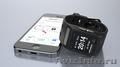 Автомобильные умные часы Pandora RW-71  - Изображение #2, Объявление #1267098