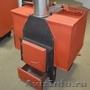 Отопительные аппараты, банные печи - Изображение #3, Объявление #1266641