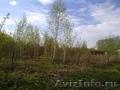 Продам землю в Карпово