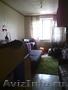 Продам однокомнатную квартиру в Деме