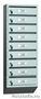 Ящики почтовые секционные СПР - Изображение #3, Объявление #1280199