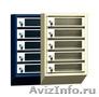 Ящики почтовые секционные СПР - Изображение #5, Объявление #1280199