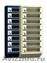 Ящики почтовые секционные СПР - Изображение #6, Объявление #1280199
