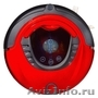 Робот-пылесос XRobot 5005, Объявление #1285282