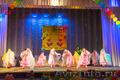 Танцы для детей от 2-х до 8 лет в Уфе - Изображение #7, Объявление #1303986
