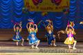 Танцы для детей от 2-х до 8 лет в Уфе - Изображение #9, Объявление #1303986