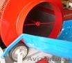 Машина для мытья овощей в Уфе, Объявление #1298103