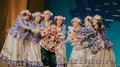 Танцы для детей от 2-х до 8 лет в Уфе - Изображение #5, Объявление #1303986
