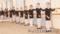 Танцы для детей от 2-х до 8 лет в Уфе - Изображение #2, Объявление #1303986