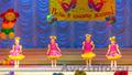 Танцы для детей от 2-х до 8 лет в Уфе - Изображение #3, Объявление #1303986