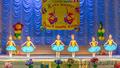 Танцы для детей от 2-х до 8 лет в Уфе - Изображение #4, Объявление #1303986