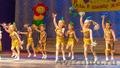 Танцы для детей от 2-х до 8 лет в Уфе - Изображение #10, Объявление #1303986