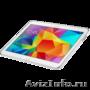 Планшеты Samsung Galaxy Tab 4 по супервыгодной цене с бесплатной доставкой по вс