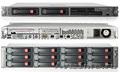 Надежные восстановленные серверы HP, Dell, IBM - Изображение #4, Объявление #1317252