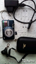 фотоаппарат samsung st65