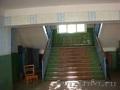 Отдельностоящее административное здание в п. Благовар - Изображение #10, Объявление #1328386