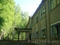 Отдельностоящее административное здание в п. Благовар, Объявление #1328386