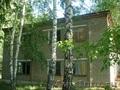 Отдельностоящее административное здание в п. Благовар - Изображение #3, Объявление #1328386
