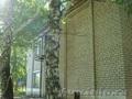 Отдельностоящее административное здание в п. Благовар - Изображение #4, Объявление #1328386
