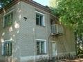 Отдельностоящее административное здание в п. Благовар - Изображение #5, Объявление #1328386