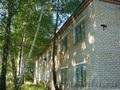Отдельностоящее административное здание в п. Благовар - Изображение #6, Объявление #1328386